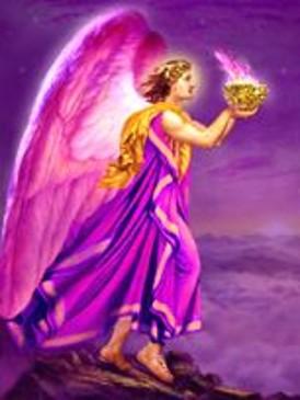 La Settimana degli Arcangeli Zadkiel2Sm2